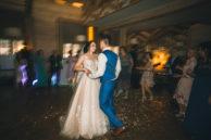 Просто потанцюй зі мною